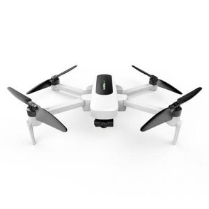 Hubsan Zino H117S kamerás drón