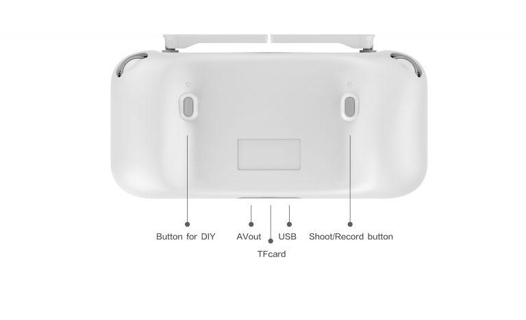 Xiaomi FIMI A3