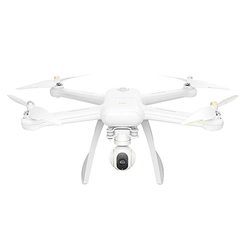 Xiaomi Mi Drón kamerás drón