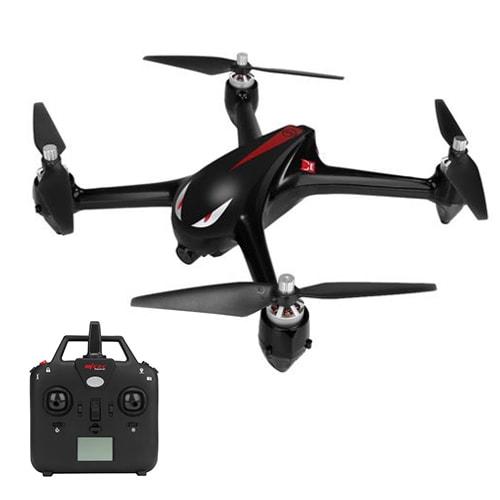 mjx bugs 2w kamerás drón
