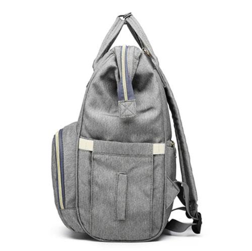 babybag2