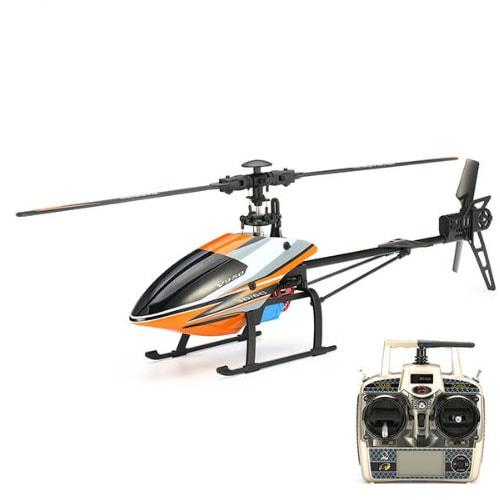 WLtoys V950 rc helikopter