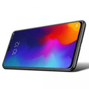 lenovo z6 lite youth