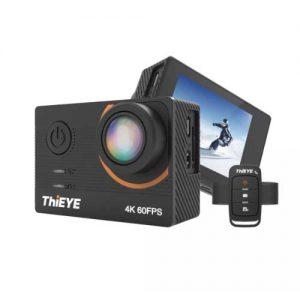 thieye t5 pro