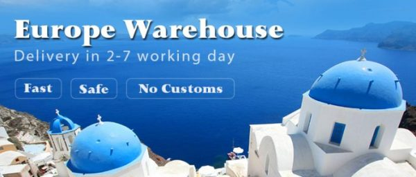 EU_warehouse