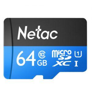 Netac50064GB