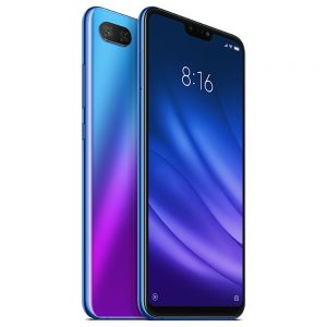 Xiaomimi8lite1