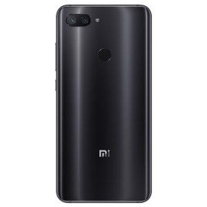 Xiaomimi8lite2