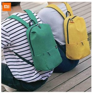 Xiaomi hátizsák